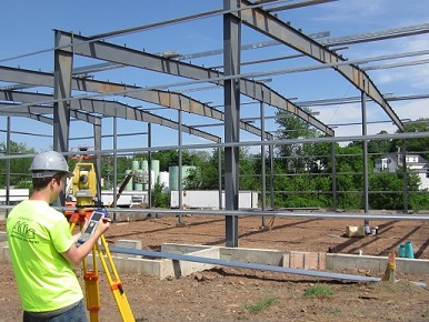 Connecticut Consulting Engineers | 203-639-0022